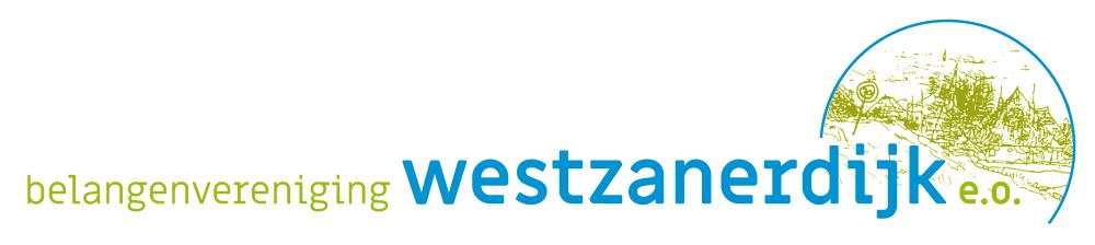 Belangenvereniging Westzanerdijk